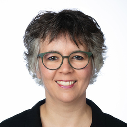 Anita Kuoni Kambou - Kantonsspital Baselland - Laufen