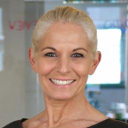Susanne Grätsch - berliner team GbR - Berlin