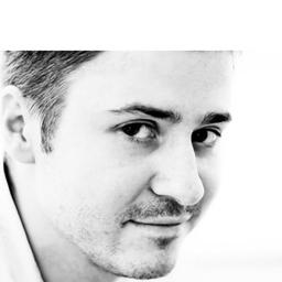 Tibor Horvath - Grafik Trends - Berlin