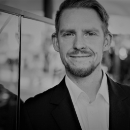 Sascha Bolz - SkySystems IT GmbH - Iserlohn