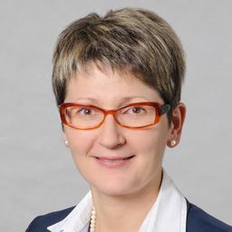 Mag. Elena Altay Timoscenko's profile picture