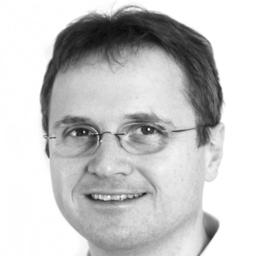 Dr. Christoph Steindl