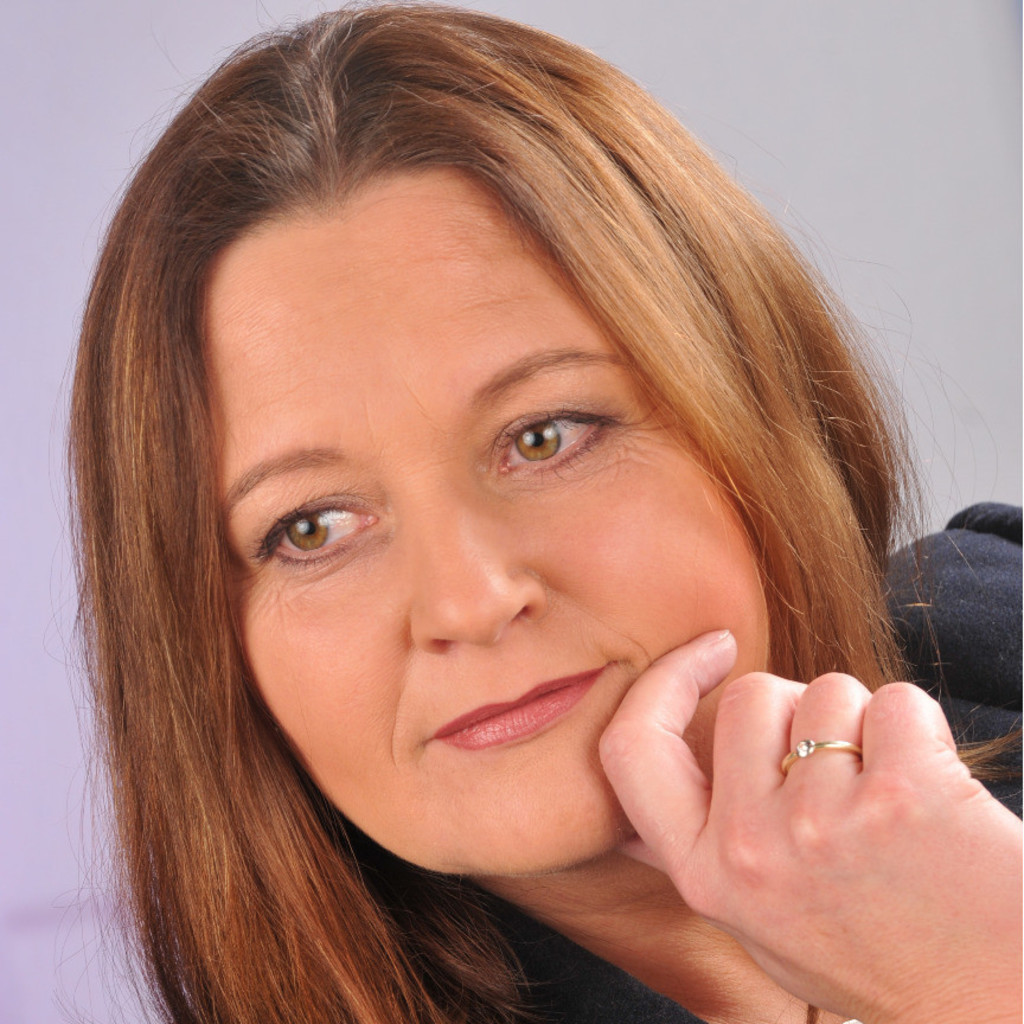 Kerstin Geier's profile picture