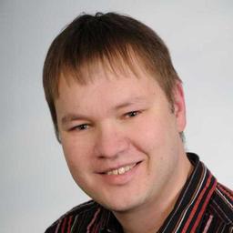 Christian Symmank - CSTx Software Engineering GmbH (Braunschweig) - Braunschweig