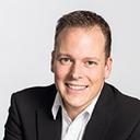 Markus Sacher - Mumpf