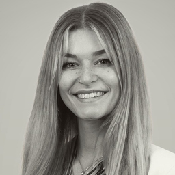 Laura Schmiegel's profile picture