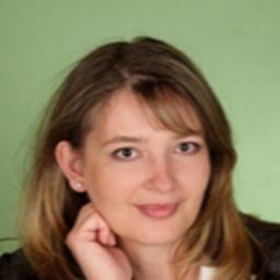 Andrea bauer produktdesign und technische kommunikation for Produktdesign fh