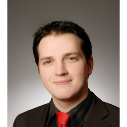 Michael Walter - Preis.de - Comparado GmbH - Berlin