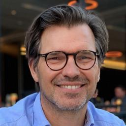 Christian N. Krohn - LEKTORNET GmbH - Hamburg