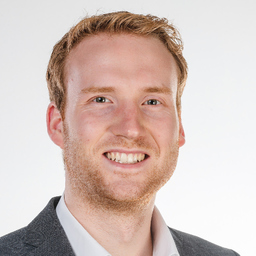 Lennert Wilke's profile picture