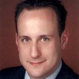 Mathias Fietz's profile picture