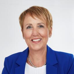 Birgit Beutel - Birgit Beutel & Berater - Fulda