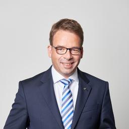 Markus Isermann
