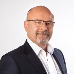 Klaus-Dieter Moser - FSP (FahrzeugSicherheitsPrüfung) GmbH&Co.KG - Schrecksbach