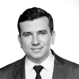 Anton Novac