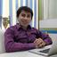 Ashwin Vairu - Ahmedabad