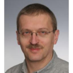 Gerd Bach's profile picture