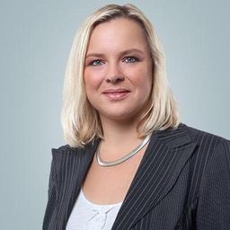 Natalie Hirschner's profile picture