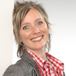 Ulrike Michalski - änder's. Prozessberatung - Frankfurt/ Main