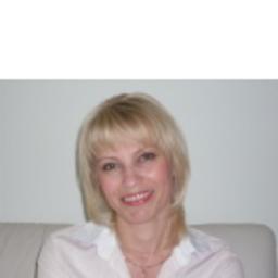 Partnervermittlung swetlana Swetlana Ulitina - Inhaberin eines Partnervermittlungsbüros - Xing
