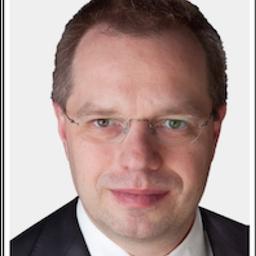 Dr. Volker Beissenhirtz - Beissenhirtz - Kanzlei für Wirtschaftsrecht - Berlin