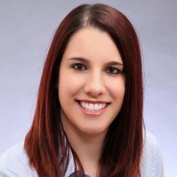 Melina Aslandogan 's profile picture