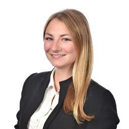 Annelie Sophie Heinrich's profile picture