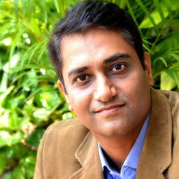 Rahul Gujar - Tata Communications - Pune