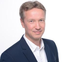 Marco Berndt's profile picture