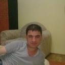 Mustafa Yılmaz - aksaray