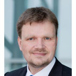 Stefan Eling
