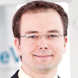Jan Woetzel - MeVis Medical Solutions AG - Bremen