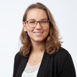 Larissa Dolassek - Heinrich-Heine-Universität Düsseldorf - Düsseldorf