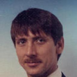 Peter Mario Weisheit