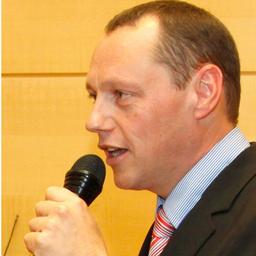 Horst Altendorfer's profile picture