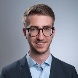 Steffen Schatz