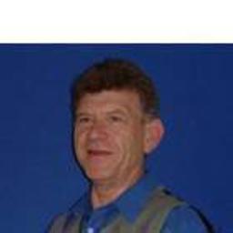 Helmut Marquardt - MBC Marquardt Beratung Coaching Supervision - Forchheim