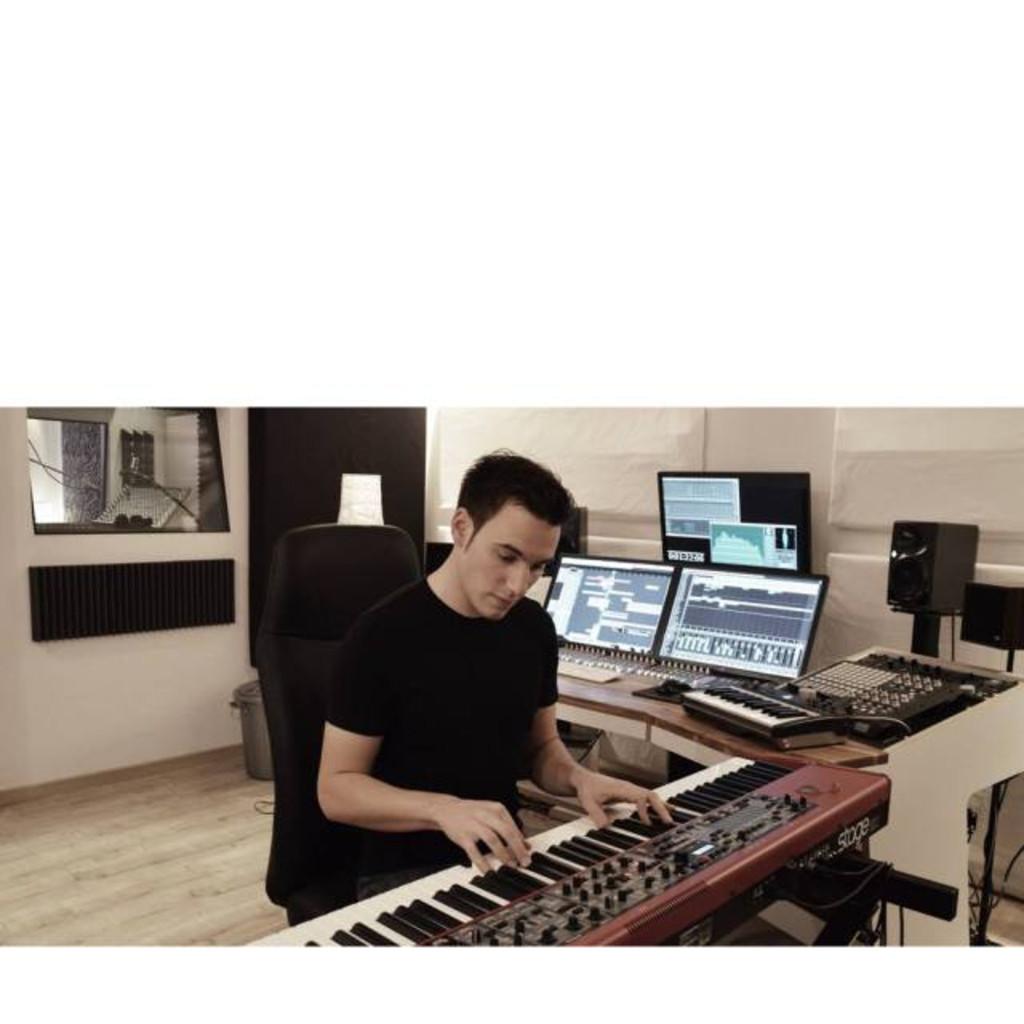 studio x dortmund selfbondage technik