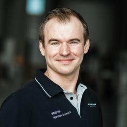 Karsten Grennert's profile picture