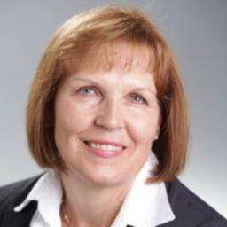 Ingrid Schiefler's profile picture