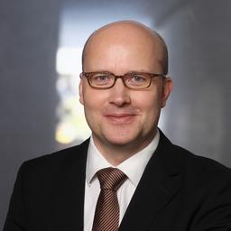Daniel Olzien Senior Product Manager Gj Digital Products Gmbh