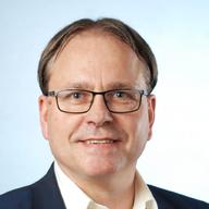 Jens Reinisch