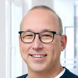 André Klesper - Sana Dreifaltigkeits-Krankenhaus Köln - Köln