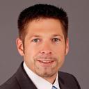 Andreas Grau - Egelsbach