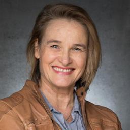 Simone Blaschke's profile picture