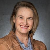Simone Blaschke