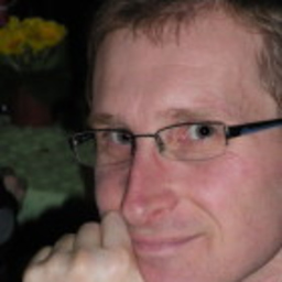 Frank Henninger's profile picture