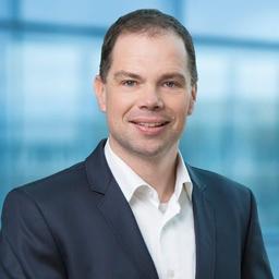 Mag. Rainer Danereder's profile picture