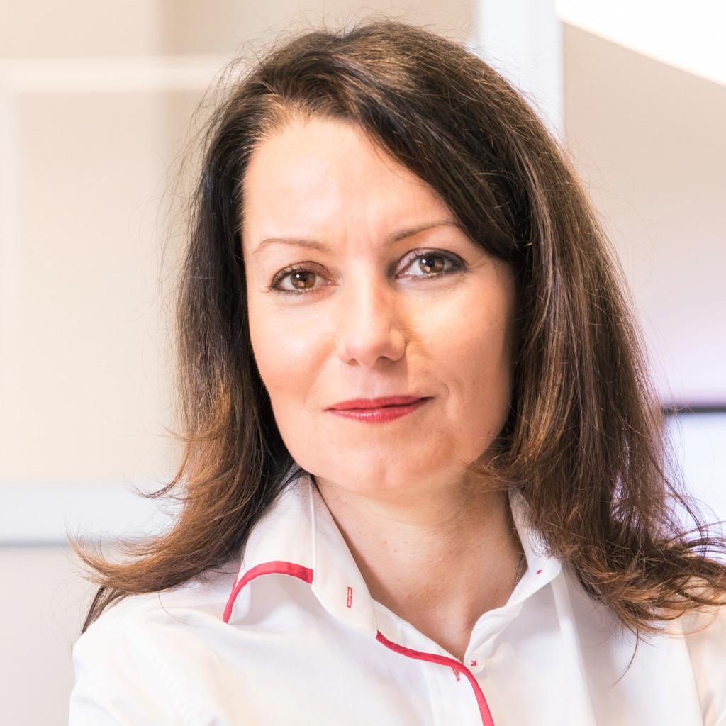 Viktoria Bader's profile picture