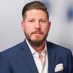 Fabian Mihailowitsch - Deloitte - Munich